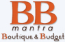 logo BB Mantra